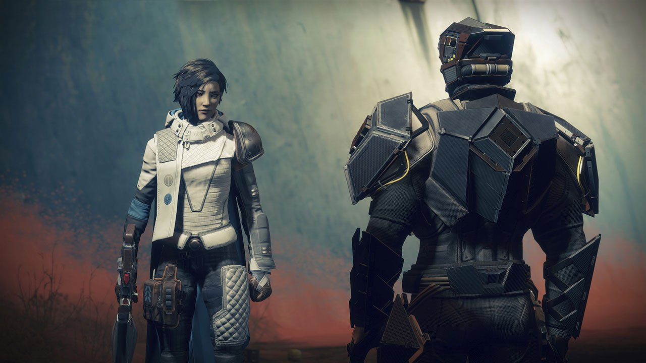 destiny-2-warmind-1