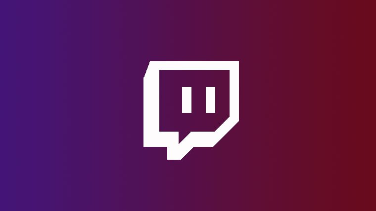 free-prime-twitch-games-april