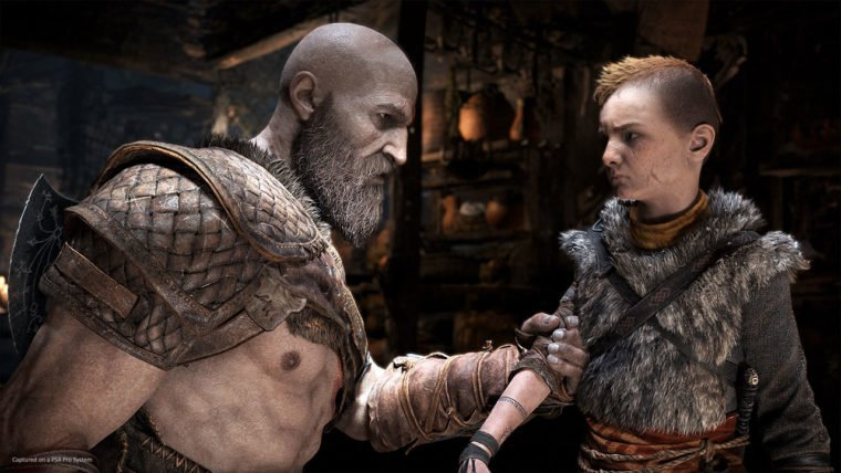 god-of-war-kratos-and-atreus-760x428
