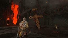 muspelheim trials god of war
