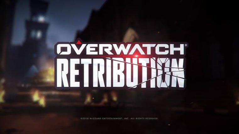 overwatch-retribution-logo