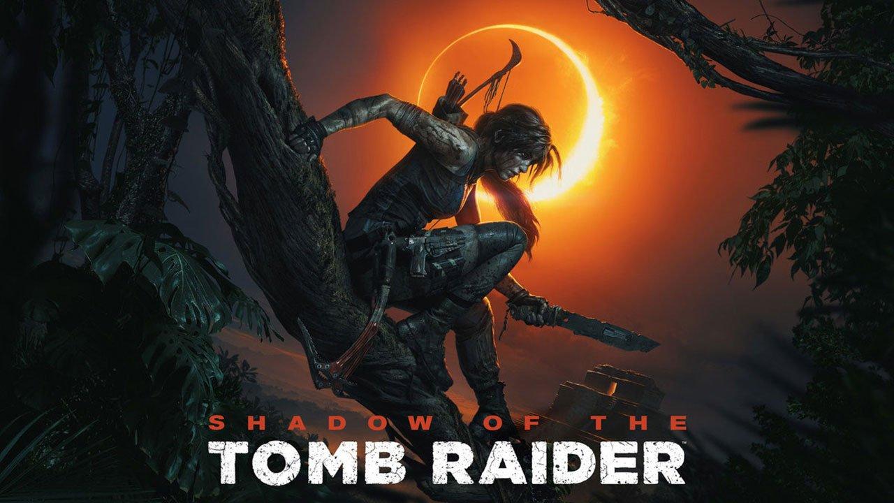 shadow-of-the-tomb-raider-key-art