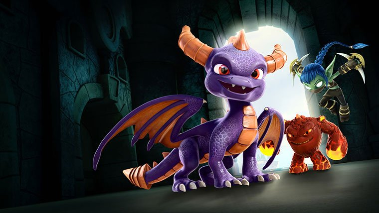 spyro-the-dragon-another-tease