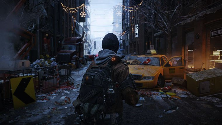 the-division-update-1-8-1-xbox-one-x-enhancement