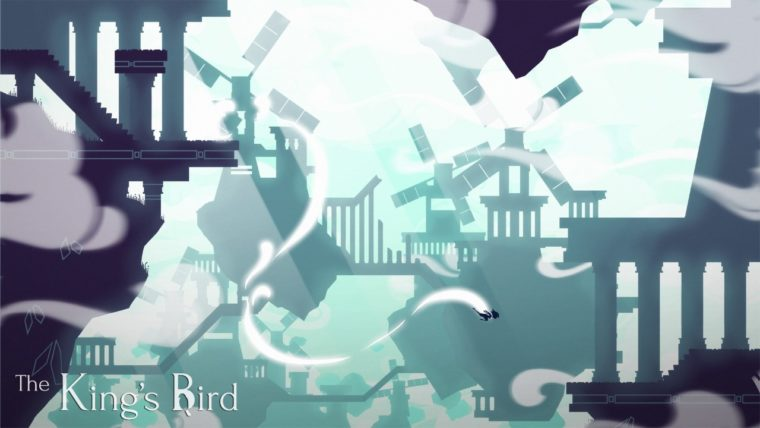 the-kings-bird-pax-preview-760x428