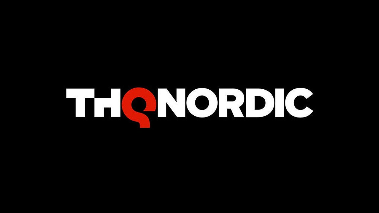 THQ Nordic is skipping E3 to watch football and drink beer