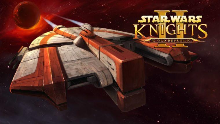 xbox-one-backward-compatibility-star-wars-760x428