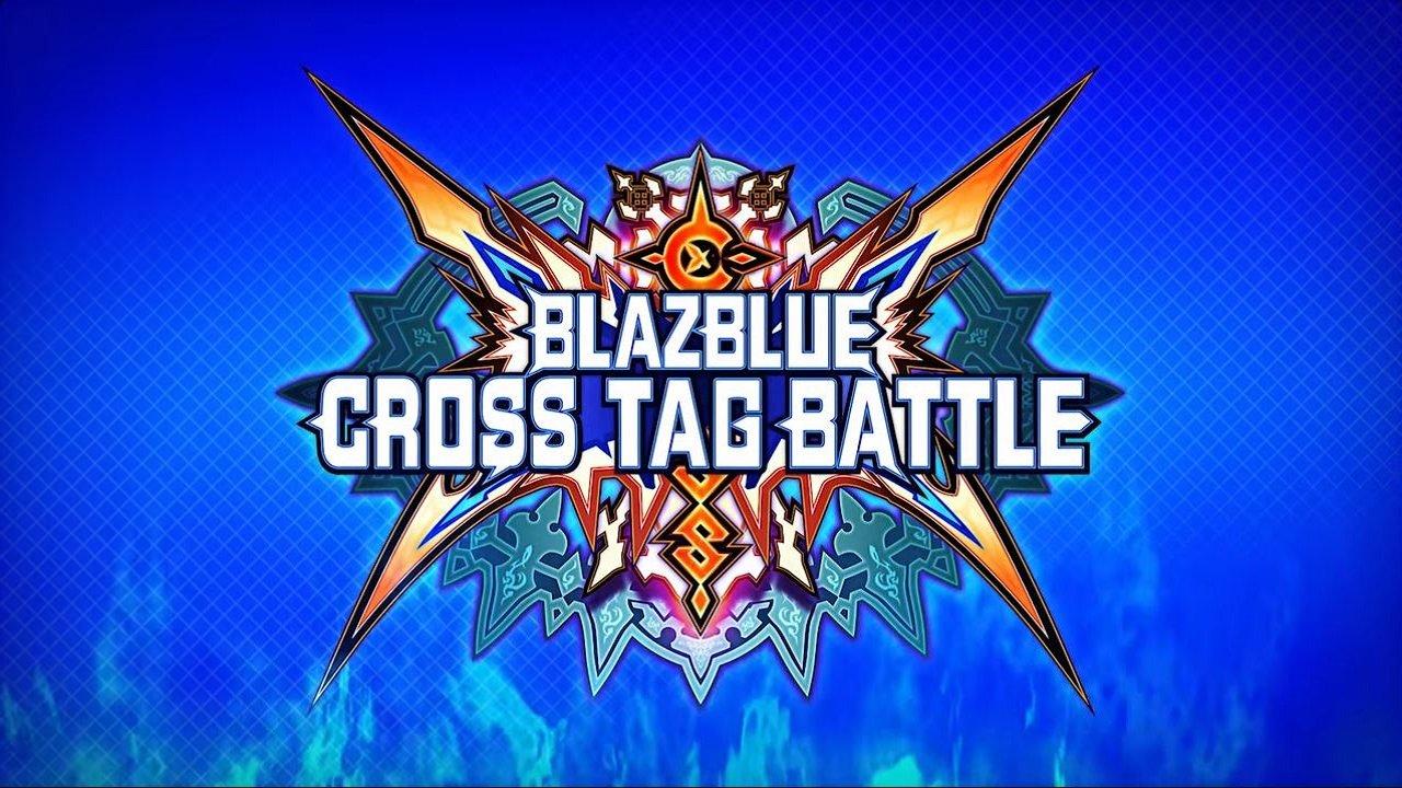 BlazBlue-CTB-3