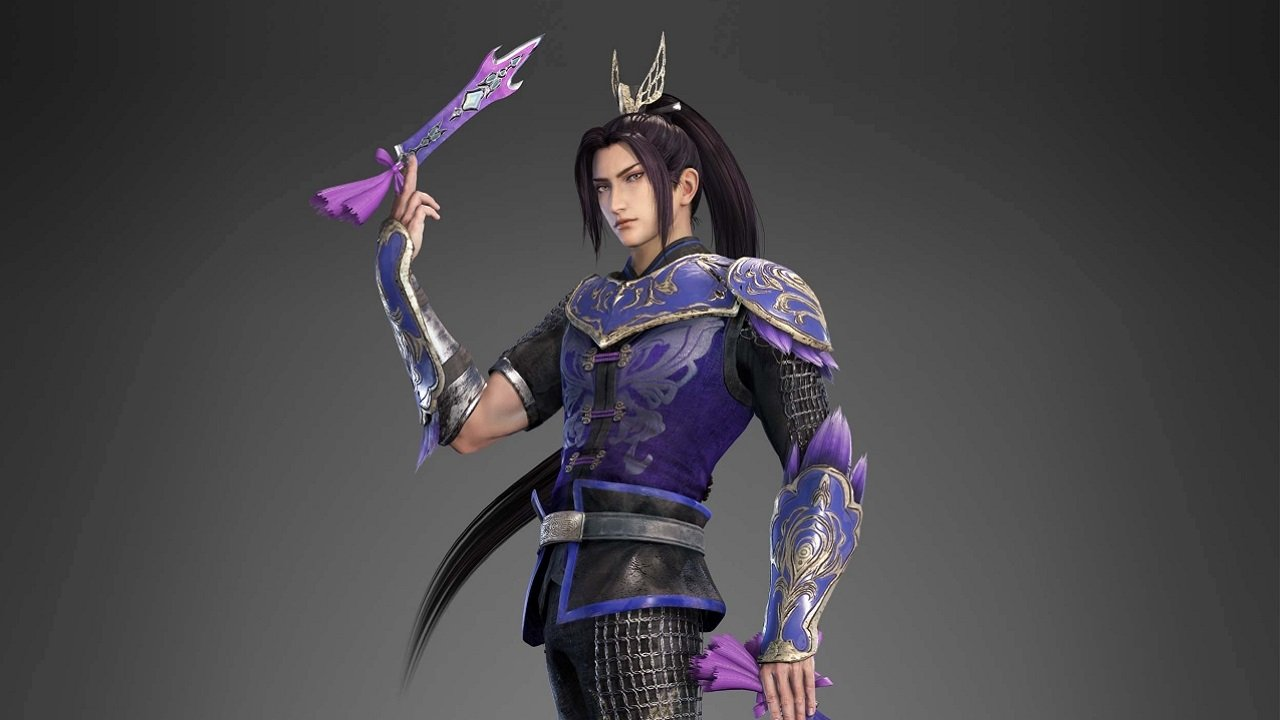 Dynasty-Warriors-9-Zhang-He
