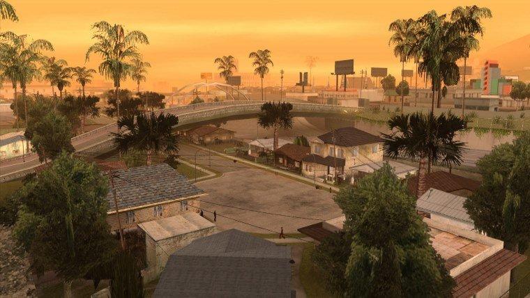 GTA-San-Andreas-Xbox-One