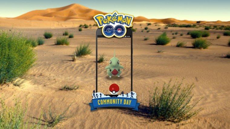 Larvitar-Pokemon-GO-Community-Day