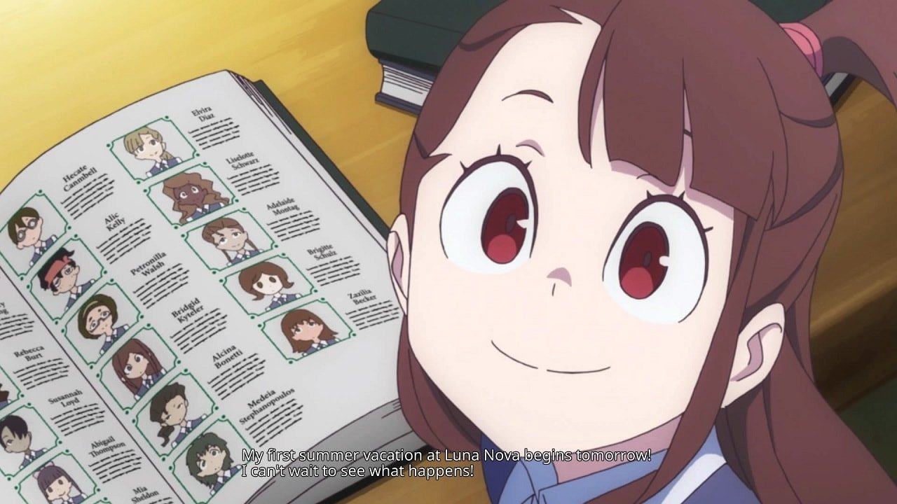 Little-Witch-Academia_-Chamber-of-Time-Review-01-min