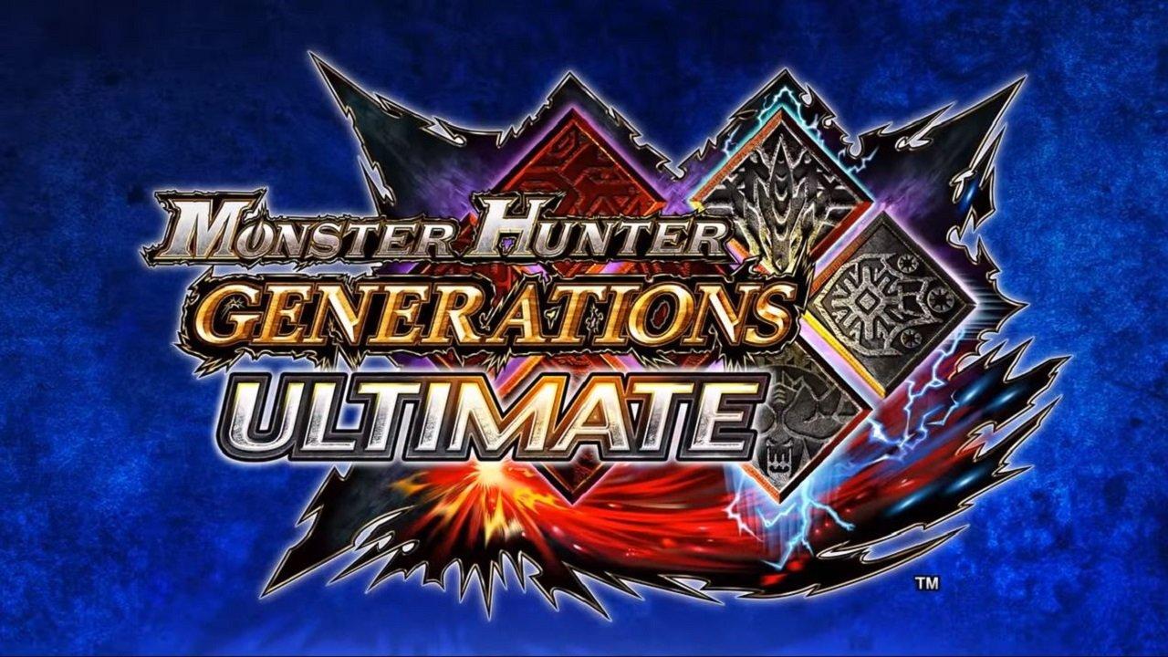 Monster-Hunter-Generations-Ultimate