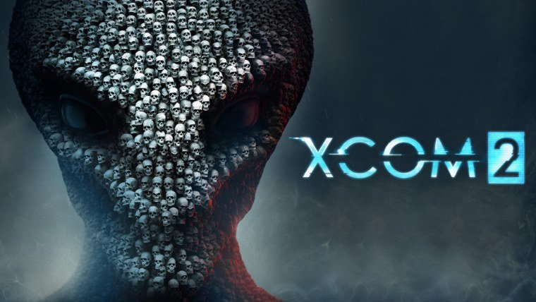 PS-Plus-Free-Games-for-June-2018-XCOM-2