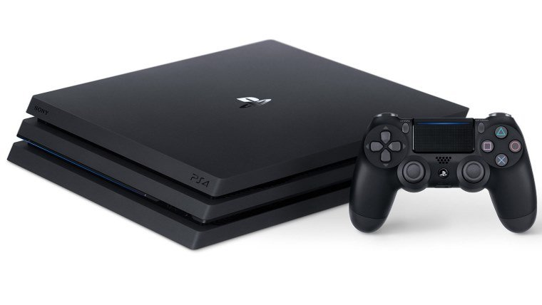 Sony Now Allows You To Open Up Your Console Without Voiding Warranty