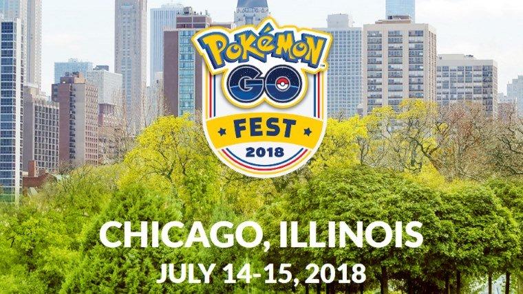 Pokemon-GO-Fest-2018