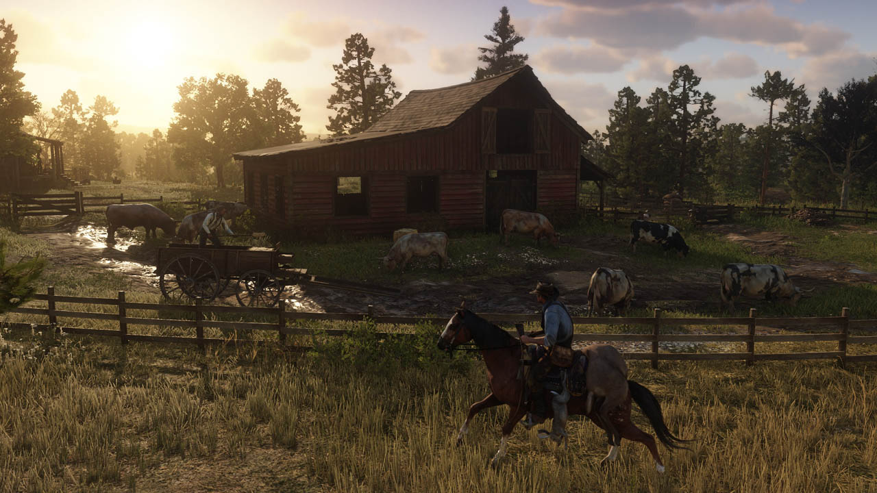 Red-Dead-Redemption-2-Screenshots-4