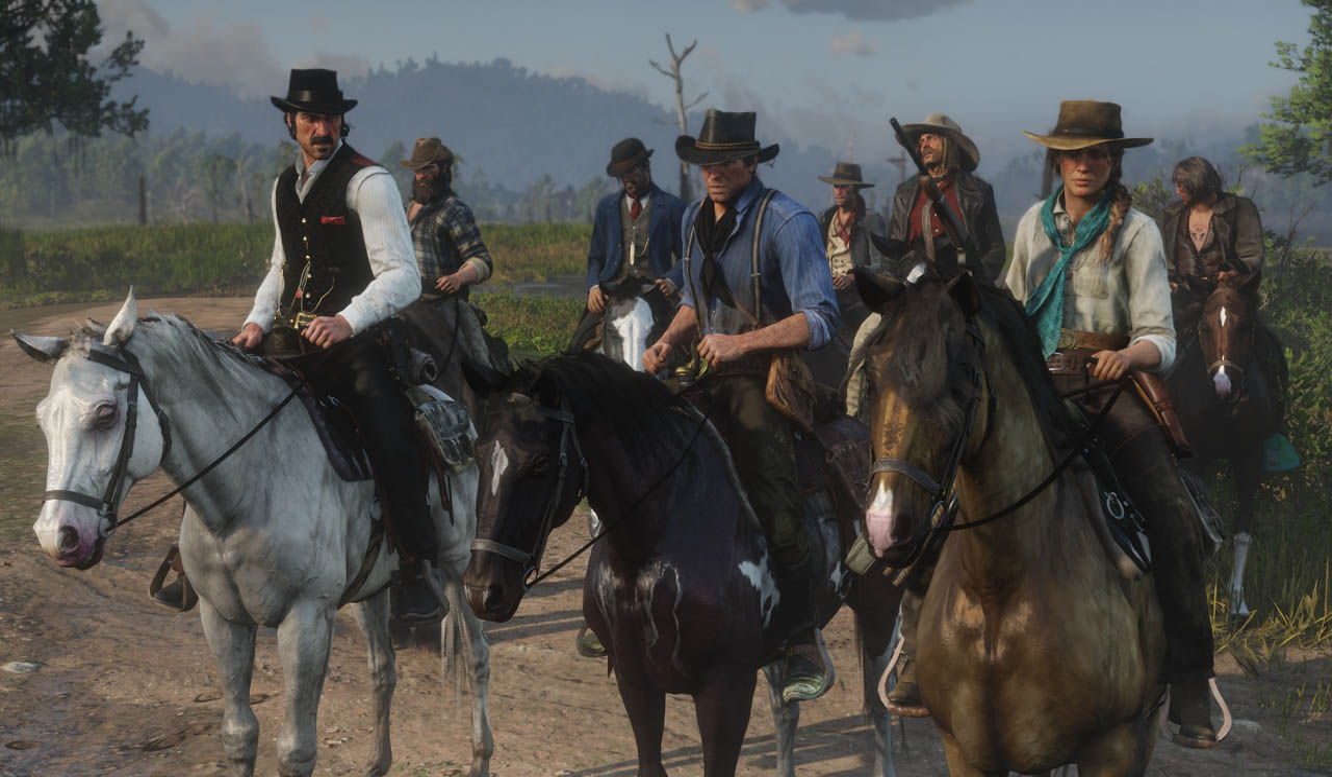 Red-Dead-Redemption-2-Screenshots-8