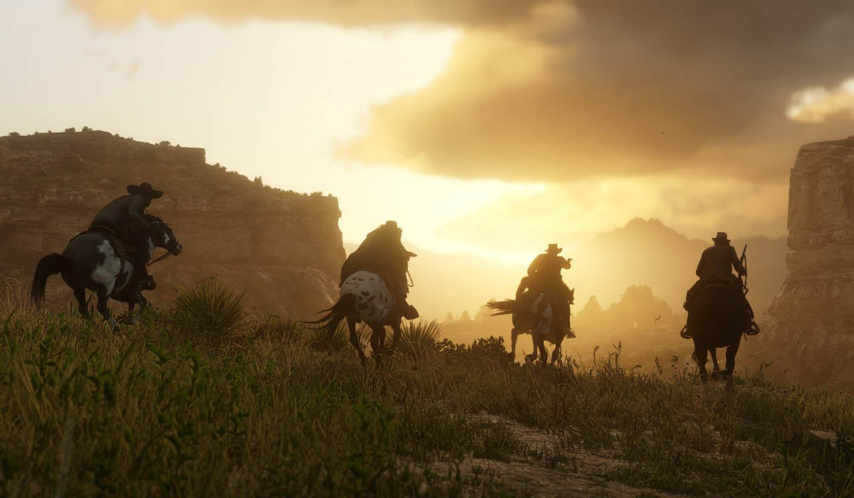 Red-Dead-Redemption-2-Screenshots-9