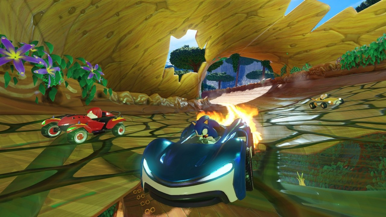 Team-Sonic-Racing-Cover
