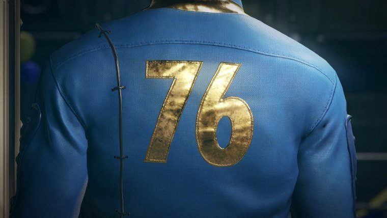 What-is-Fallout-76-when-and-where-is-it-set