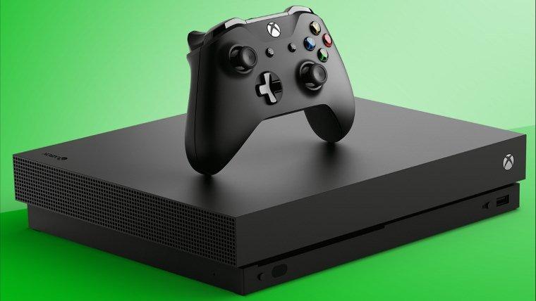 Xbox-One-E3-2018