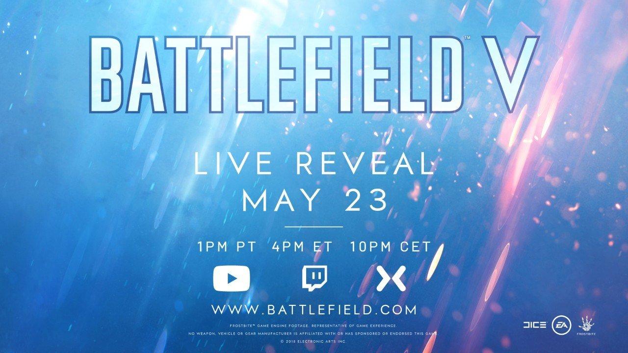 battlefield-v-reveal
