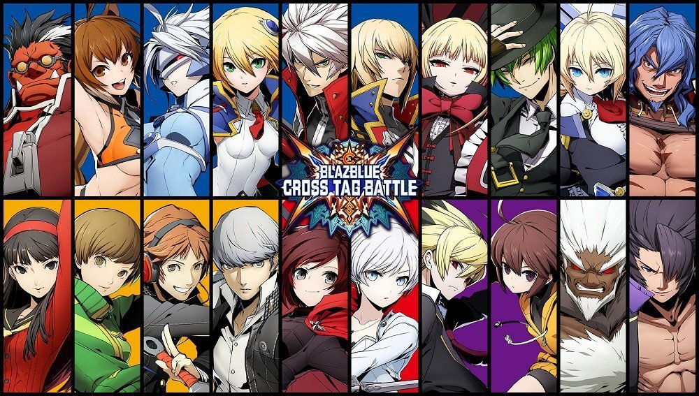 blazblue-cross-tag-battle-keyart-1