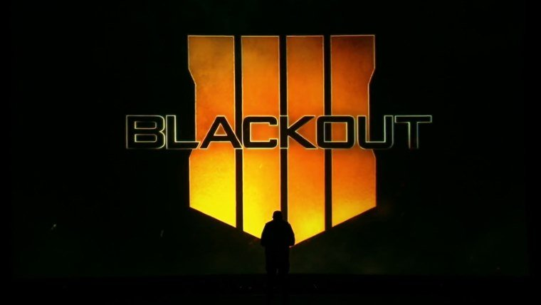 call-of-duty-black-ops-4-black-out-battle-royale