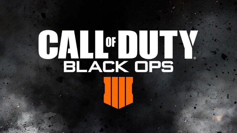 Call of Duty Black Ops 4 Blackout Battle Royale Mode Announced