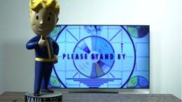 Fallout Livestream Tease Bethesda