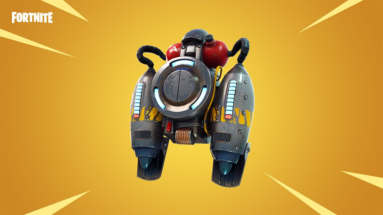 fortnite-jetpacks