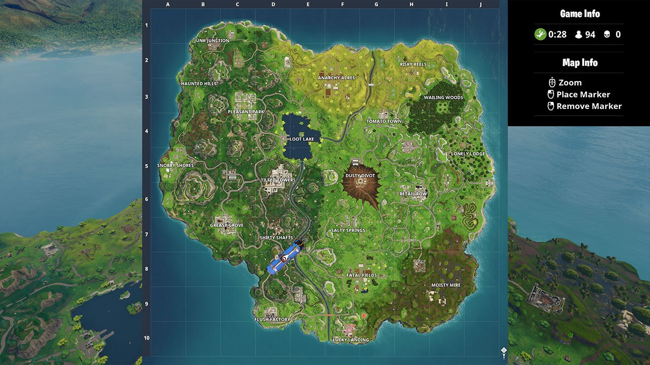 fortnite-season-4-map