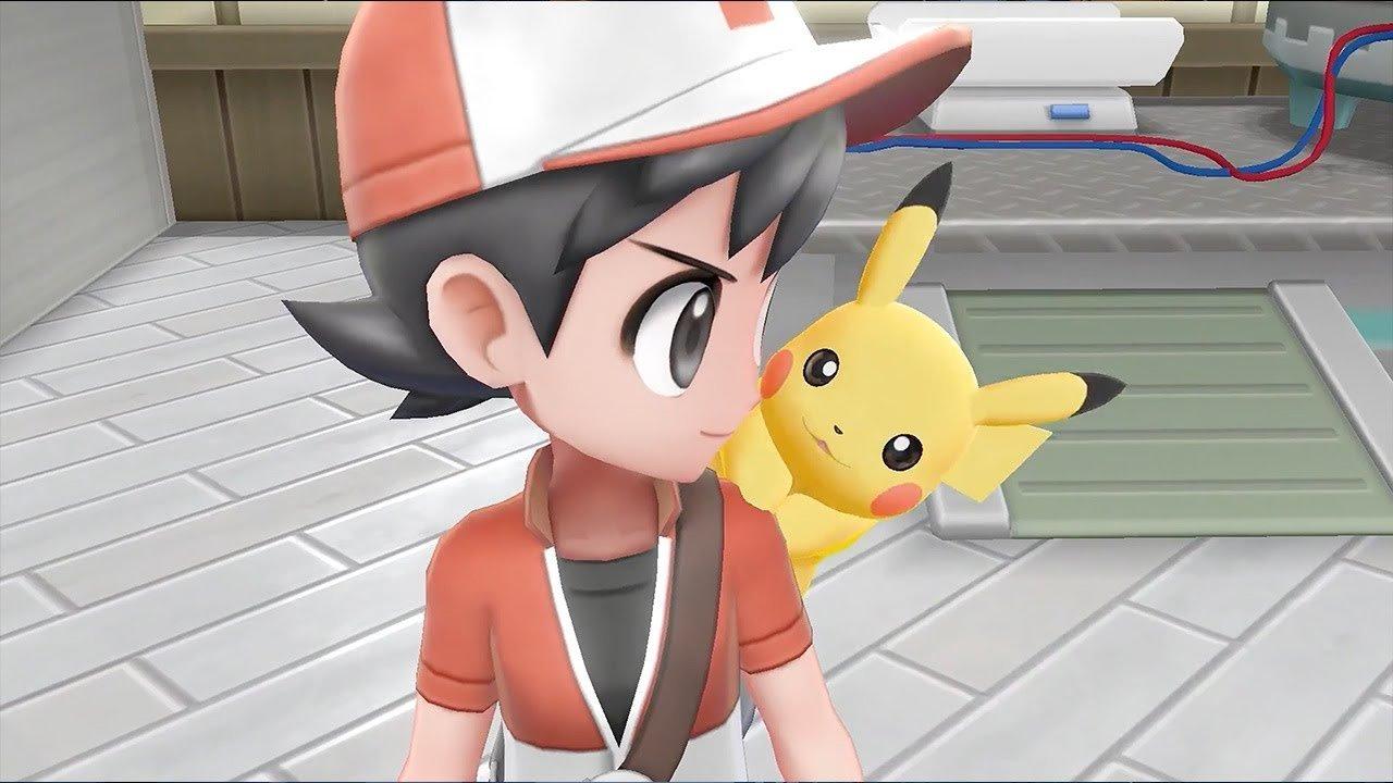 pokemon-lets-go-trailer