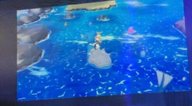 pokemon switch leaked screenshot