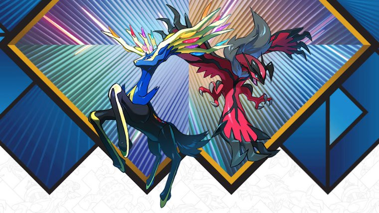 pokemon-yveltal-and-xerneas