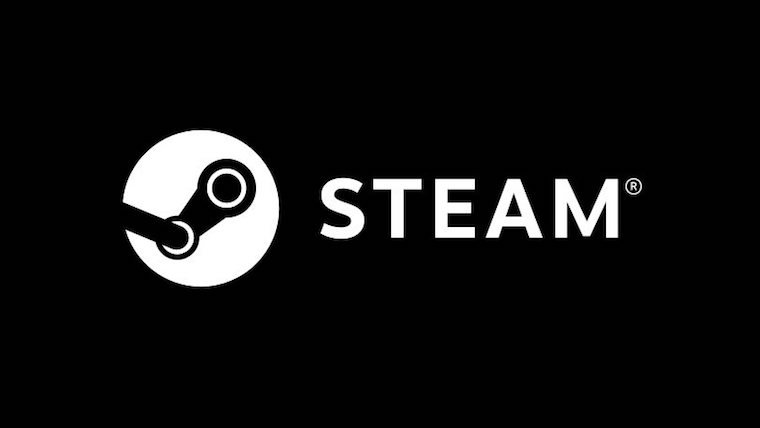 Steam game streaming is coming to smartphones