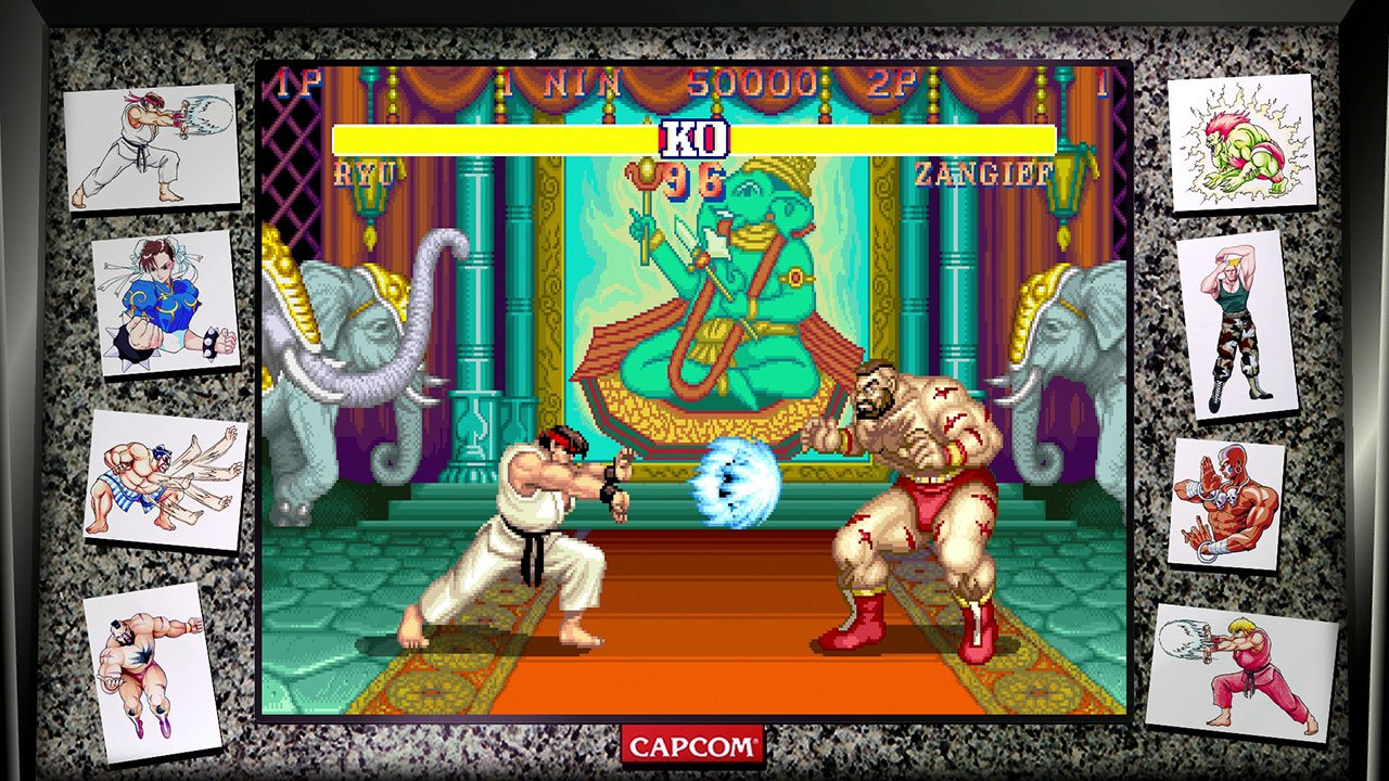 street-fighter-30th-sf2