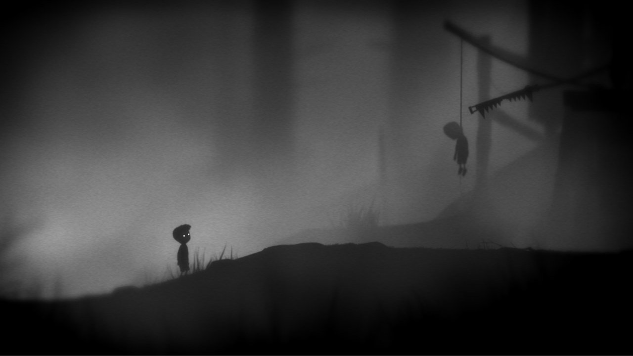 Limbo-and-Inside-for-Nintendo-Switch