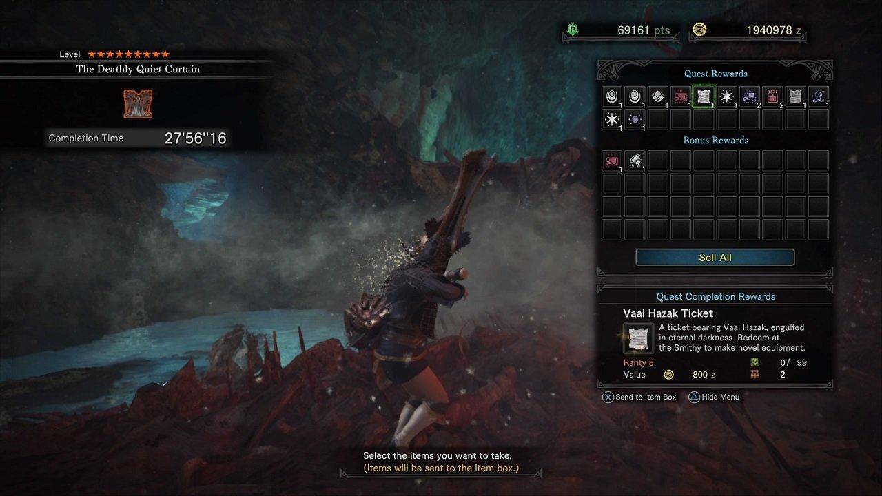 Monster-Hunter_-World_20180622143218