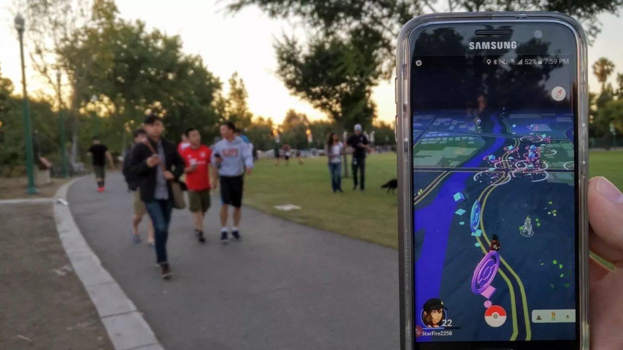 Pokemon-GO-How-to-Trade