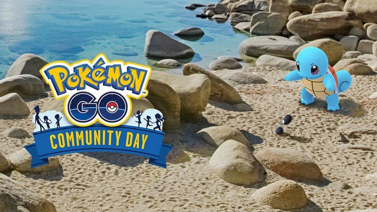 Pokemon-GO-Squirtle-Squad-Community-Day