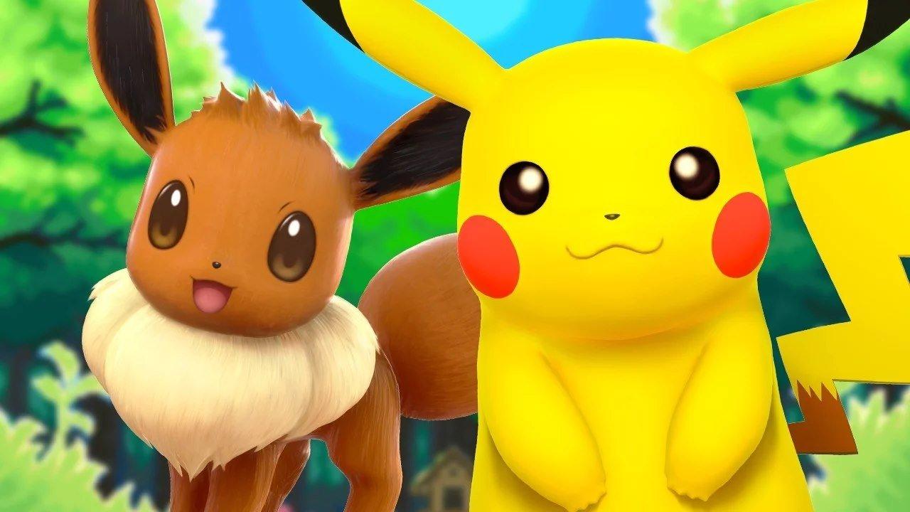 Pokemon-trasnfer-GO-Lets-Go