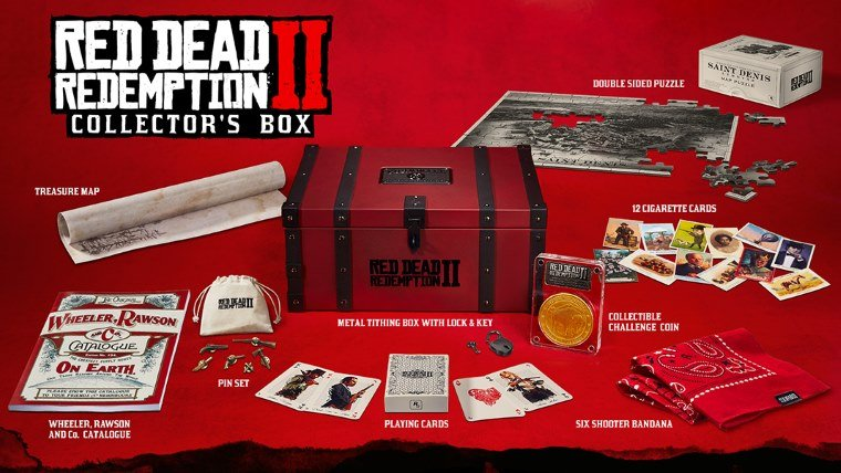 Red-Dead-Redemption-2-collectors-box