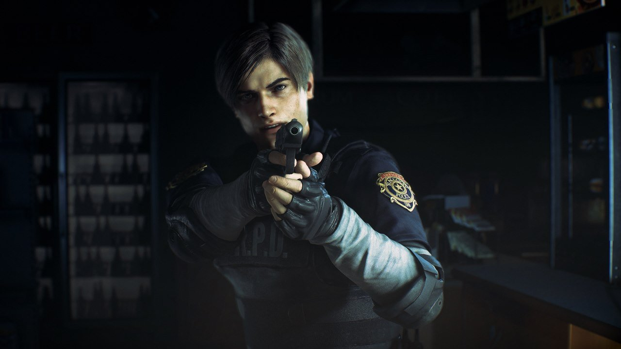 Resident-Evil-2-Remake-Preview
