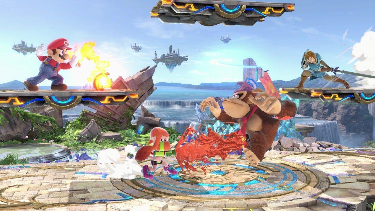 Super-Smash-Bros.-Ultimate-preview-2