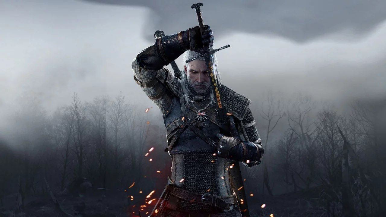 The-Witcher-3-Codes