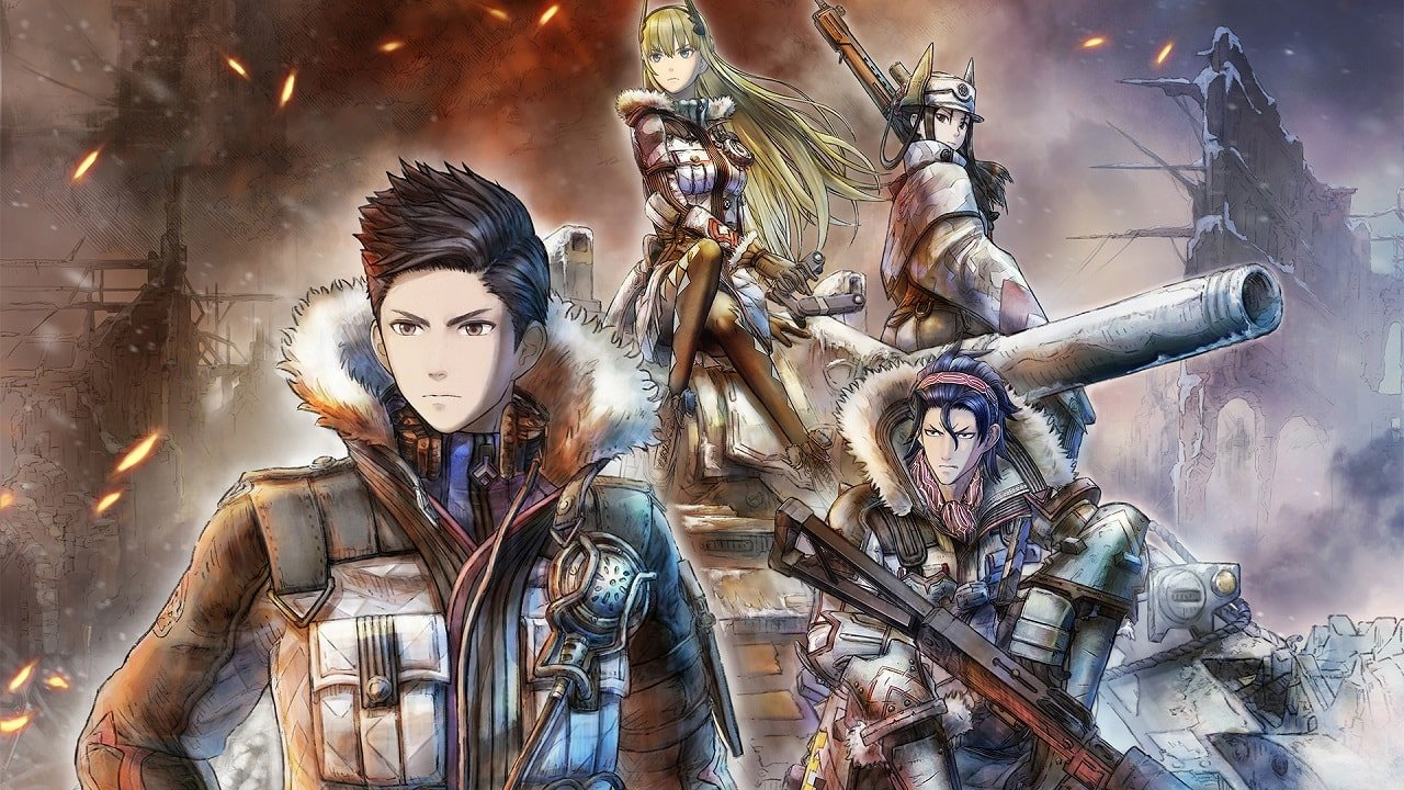 Valkyria-Chronicles-4-Release-Announcement-min
