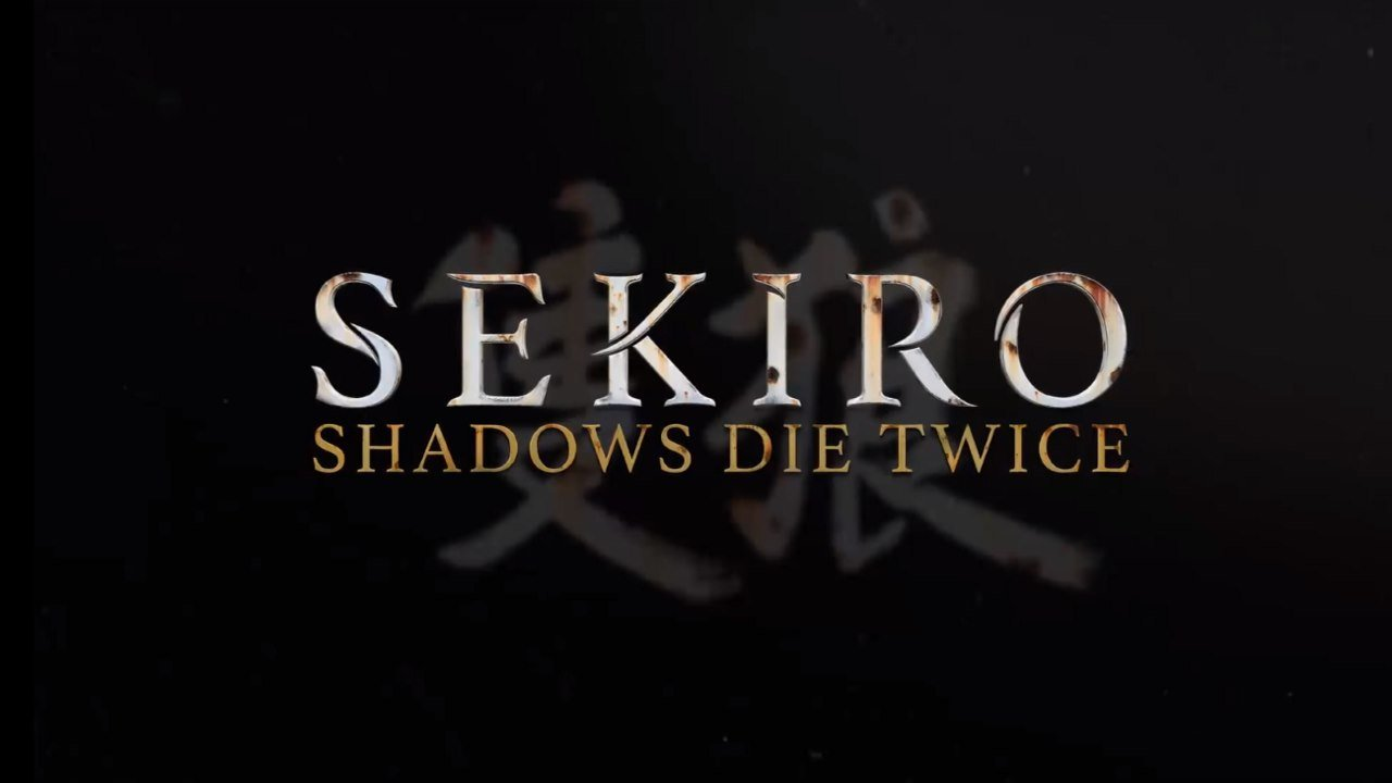 What-does-Sekiro-mean