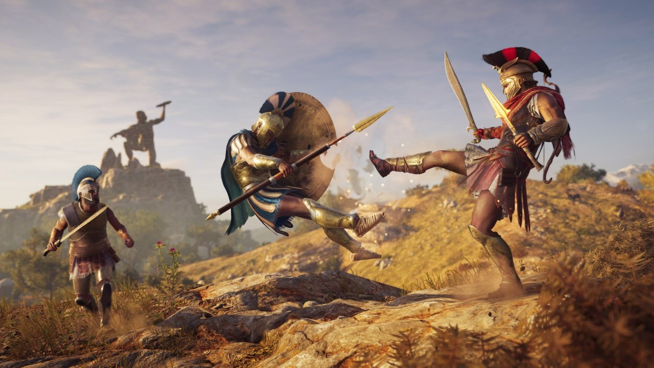 assassins-creed-odyssey-impressions